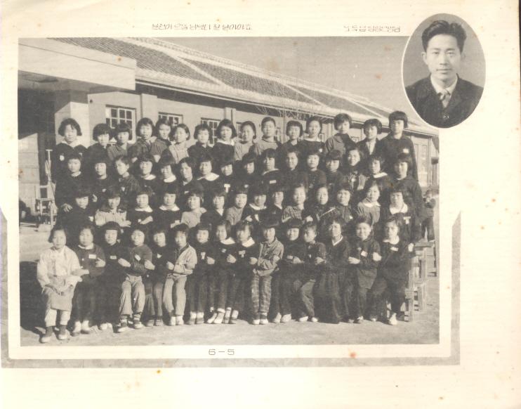 70년 졸업사진 1.jpg