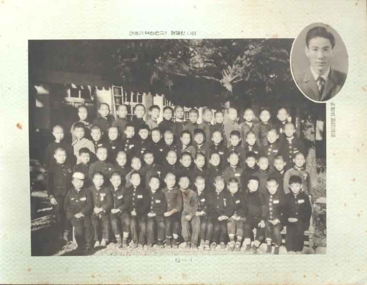 70년 졸업사진 2.jpg